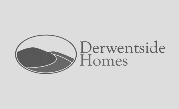 Derwent Homes