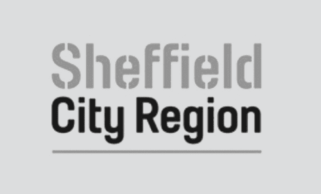 Sheffield City